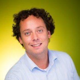 Rob Brinkman