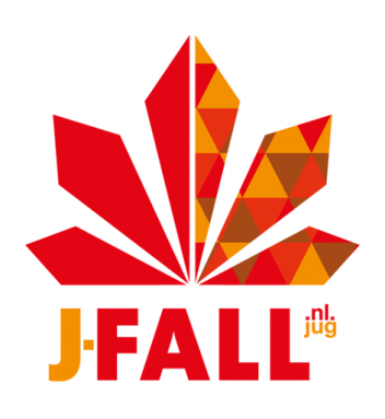 J-Fall 2017 op donderdag 2 november