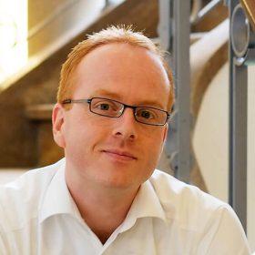Angelo van der Sijpt