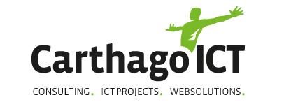 Carthago ICT