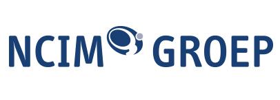 NCIM Groep