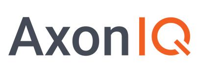 AxonIQ