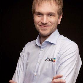 Johan Kragt