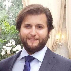 Luis Miguel Miranda