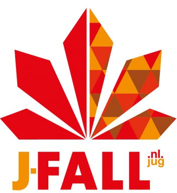 J-Fall 2018 speaker mentoring program