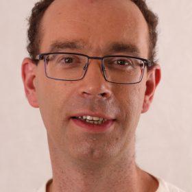 Erik-Berndt Scheper