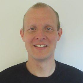 Erik Mulder