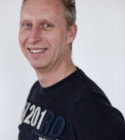Pieter van der Meer