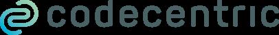 Codecentric