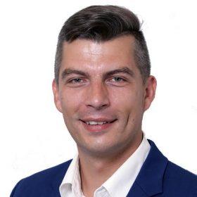 Adnan Drina