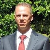 Dieter Hubau