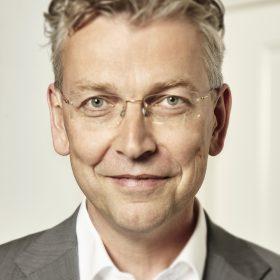 Henk Jan Knol